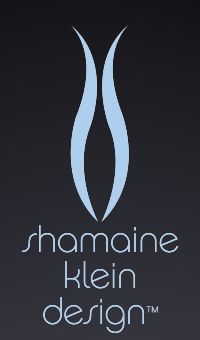 Shamaine Klein Design